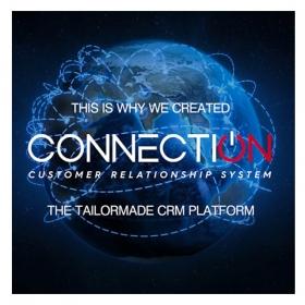 Digital Platforms CONNECTiON